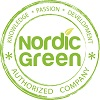 nordic-green_stämpel_pms - Kopia (2)